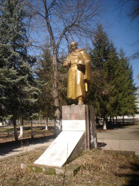 http://st-arhonskaya.narod.ru/sc03220.jpg